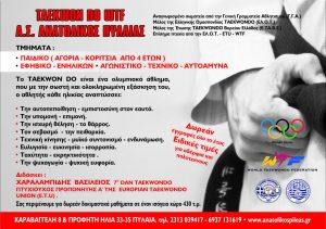 flyer-anatolikou-2016